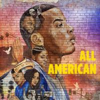 All American, Season 3