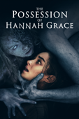 The Possession of Hannah Grace cover