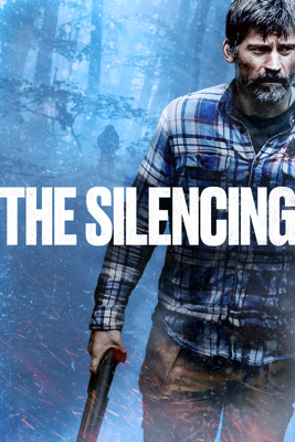 The Silencing Movie Synopsis, Reviews