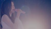 雪の華 / JISOO (BLACKPINK ARENA TOUR 2018