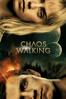 Doug Liman - Chaos Walking  artwork
