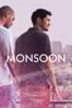 Monsoon - Hong Khaou