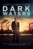 Dark Waters - Todd Haynes