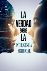 La verdad sobre la inteligencia artificial