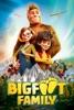 icone application Bigfoot Family