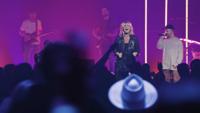 The Belonging Co & Natalie Grant - Turn Your Eyes (Live In Nashville, TN/2021) artwork
