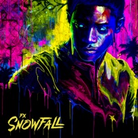 Snowfall, Season 4 - Snowfall, Season 4 Reviews