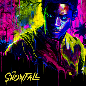 Snowfall, Season 4 Watch, Download
