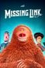 Missing Link image
