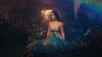 Kacey Musgraves Rainbow music review