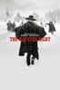 Quentin Tarantino - The Hateful Eight  artwork