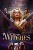 Roald Dahl's The Witches - Robert Zemeckis