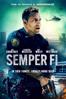 Semper Fi - Henry Alex Rubin