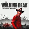 The Walking Dead - Un nouveau départ  artwork
