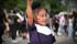 Black Lives Matter - BeBe Winans