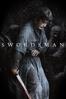 The Swordsman - Choi Jae-hoon