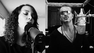 Blues de la Notoriedad (feat. Gaby Moreno) [Acústico - Official Video]