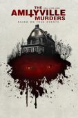 The Amityville Murders cover