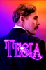 Michael Almereyda - Tesla  artwork