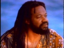 Nazerite Vow Tony Rebel Reggae Music Video 2004 New Songs Albums Artists Singles Videos Musicians Remixes Image