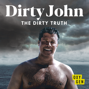 Dirty John: The Dirty Truth, Season 1