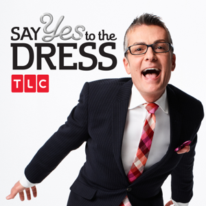 Say Yes to the Dress, Season 17