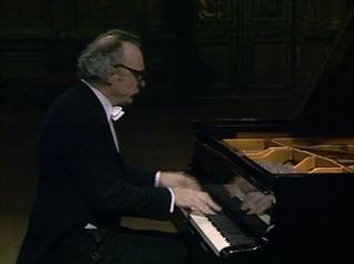 Piano Sonata No. 19 in C Minor, D. 958: I. Allegro (Stereo)