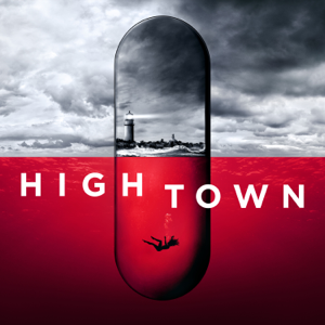 Hightown, Season 1 Synopsis, Reviews