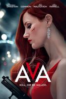 Ava (2020) - Tate Taylor