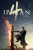 Ip Man 4: Final - Wilson Yip