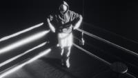 Eminem - Higher artwork