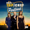 Feeding the Frontlines - Top Chef
