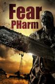 Fear Pharm cover