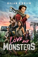 Love and Monsters (iTunes)