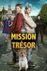 icone application Mission trésor