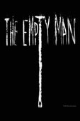 The Empty Man cover
