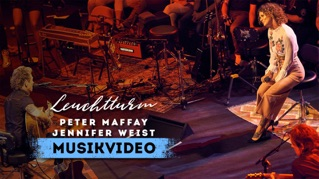 Leuchtturm (MTV Unplugged)