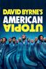 David Byrne's American Utopia - Spike Lee