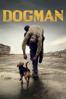 Dogman (2018) - Matteo Garrone
