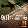 9/11: The Final Minutes of Flight 93 - 9/11: The Final Minutes of Flight 93  artwork