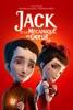 icone application Jack et la mécanique du cœur