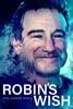 Robin's Wish image