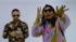 Demasiado Loca (feat. El Chevo & Aarpa) - Sak Noel & Lil Jon