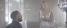 Hallelujah - Carrie Underwood & John Legend