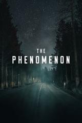 El fenómeno: no estamos solos