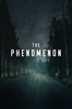 The Phenomenon - James Fox