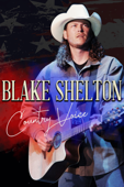Blake Shelton: Country Voice - Matt Salmon