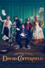 A História Pessoal de David Copperfield - Armando Iannuci
