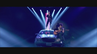 Nothing Breaks Like a Heart (Live on Graham Norton)