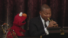 It Feels Good (When You Sing a Song) [feat. Hoots the Owl & Elmo]